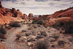 5 / 5 ( 1 voto ) Cuando uno piensa en Las Vegas difícilmente se le viene a la cabeza un paisaje natural, no solo por la fama de sus casinos, sino también porque es bien sabido que la ciudad de los excesos está emplazada en el medio de un árido desierto. En este post … La entrada Las Vegas al natural 🌾 se publicó primero en A pata pelada. Nevada Desert, Nevada City, Las Vegas Nevada, Landscape Photography Tips, Landscape Photographers, Travel Photography, Public Domain, Landscaping Las Vegas, Las Vegas Photos