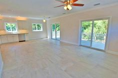 169 Sunrise Drive Key Largo, FL. | MLS# 568718 Real Estate Sales, Luxury Real Estate, Two Bedroom Tiny House, Key Largo Fl, Duplex Plans, Real Estate Search, Florida Keys, Hardwood Floors, The Neighbourhood