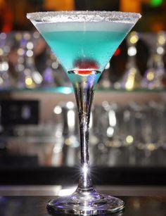 EVENTOS CORPORATIVOS T2F: DELICIOSOS DRINKS PARA VOCÊ !