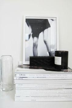 j Levau blog