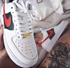 best sneakers 2e7bc 4aca8 Adidas Stan Smith, Trendy Shoes, Nike Air Force, Adidas Sneakers, Tennis,