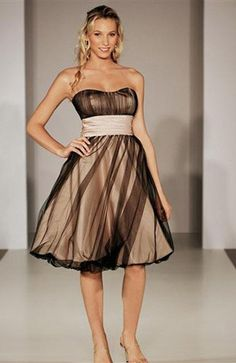 10 Best Cruise Dresses images | Cruise dress, Dresses