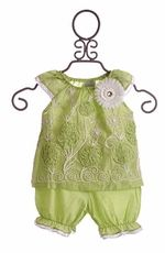 this site has THE cutest clothes!