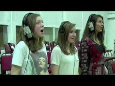 """Children's Choir Cover Of """"Shake It Out"""" By Florence And The Mach - YouTube"""