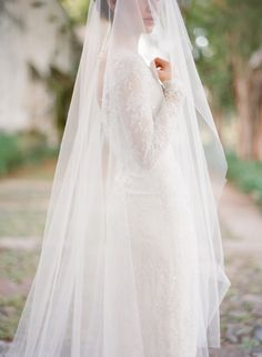 hacienda el carmen wedding inspiration // em the gem