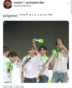 Why do they all look like memes? Taeyong, Nct 127, K Pop, Winwin, Jaehyun, Pre Debut, All Meme, Random Meme, Young K