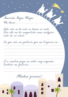 carta_reyes_magos_versi_n_ni_o_p.pdf