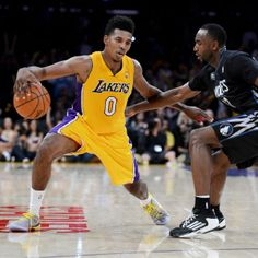 15 Best -Swaggy p- images  5134b6c94067