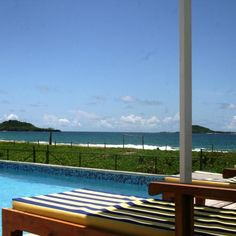 House sitting job - St Patrick River, Sauteurs, Grenada - Image 1