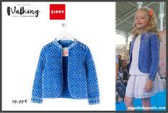 petit style @zippykidstore moda infantil