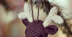Blog about amigurumi, crochet, crafts. Cute, adorable, kawaii. Amigurumi patterns. Handmade toys. Free patterns.