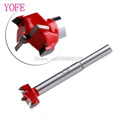 1PC 20mm Drill Bits Professional Forstner Woodworking Hole Saw Cutter #S018Y# High Quality