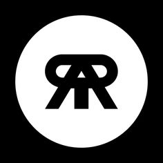 RadioRock - Asenne on Rock