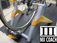 MX COACH: Wie du deine Grundlagenausdauer mit viel Spass trainieren kannst.