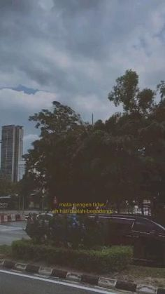 Quotes Rindu, Text Quotes, Instagram Music, Mood Songs, Aesthetic Movies, Music Lyrics, Chanyeol, Haha, Inspirational Quotes