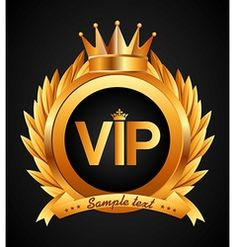 Vip Golden Star Vector Images (over Gold Texture Background, Simple Background Images, Gold Glitter Background, Vip Logo, Eagle Wallpaper, Playing Cards Art, Diamond Vector, Vip Card, Pics For Dp