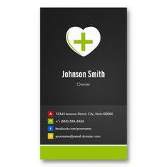Attorney Business Card Template Free Download PrintToKillcom - Medical business cards templates free