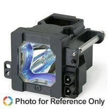 JVC TS-CL110U TV Replacement Lamp with Housing by KCL. $43.96. Replacement Lamp for JVC TS-CL110ULamp Type: Replacement Lamp with HousingWarranty: 150 DaysManufacturer: KCL