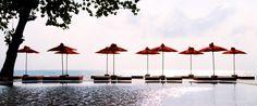 libraries, favorit place, beach hotel, librarykoh samui, beach boutiqu