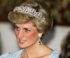 10 princesas reais e suas lindas tiaras