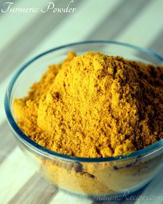 Fresh Turmeric Root, Easy Indian Recipes, Grocery Store, Spices, Powder, Homemade, Simple, Desserts, Colour