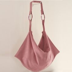 Swing en suédine - Suede bag Tuto Couture Sac, Tutos Couture, Couture  Tricot, 14fde84464a