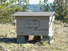 Never feed syrup during a honey flow | Honey Bee Suite. If a honey super is in place when the bees have sugar syrup,they will store it in the comb just like honey.They do not know the difference.