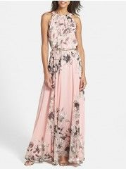 Ladylike Casual Round Neck Half Sleeve Cotton Shirt | fashionmia.com