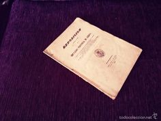 EXPOSICION ELEVADA A S. M. POR LA DIPUTACION PROVINCIAL DE GERONA, FERROCARRRIL 1860
