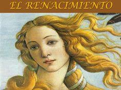 53 Mejores Imagenes De El Renacimiento Renaissance Art Italian