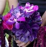 Image detail for -Ideas by Andrea: Spring Event Color Combinations - Part 1