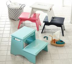 Potty Chair Guide - We review the best potty training gear   Lucie's List