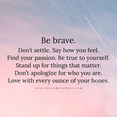 30 Quotes to Summarize 2018 Inspiration Encouragement Quotes, Wisdom Quotes, True Quotes, Quotes To Live By, Happiness Quotes, Quotes Quotes, Peace Quotes, Missing Family Quotes, Being Grateful Quotes