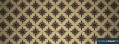 Pattern 487 Facebook Cover Timeline Banner For Fb77 Facebook Cover