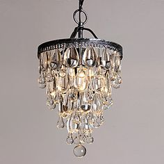 cheap light roof buy quality pendant lighting purple directly from china pendant light suppliers specifications light information type pendant lights buy pendant lighting