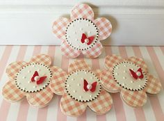 Your place to buy and sell all things handmade Book Markers, Candy Cards, Card Designs, Paper Decorations, Paper Flowers, Gift Tags, Charms, Polka Dots, Shabby
