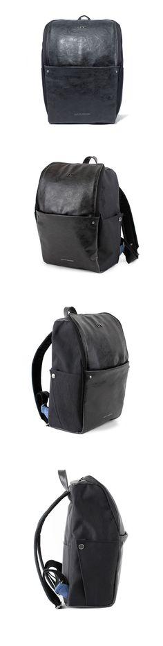UNC Backpack(Diaper bag)