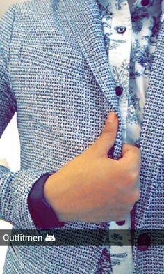 #outfitmen #zaraman #forever21men