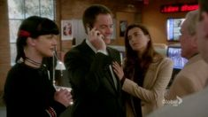 Loving Ziva And Tony, Ncis Tv Series, Michael Weatherly, Tv Couples, Girl Meets World, Blue Bloods, Pretty Little Liars, Narnia, Gossip Girl