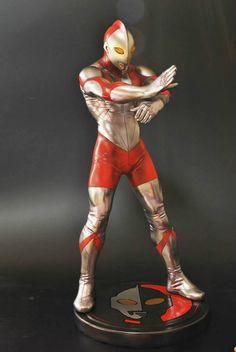 Ultraman by mufizal on deviantART