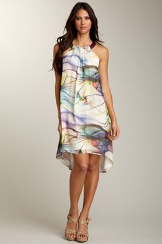 i like the ethereal look to this!  i would buy it, but i just bought some other stuff...  :(  only $38 too!