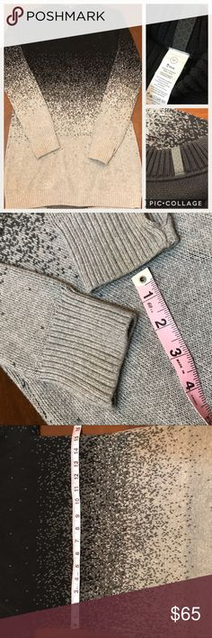 """Ivivva Warm Me Up Sweater Dress, size 12 girls Great condition! Side pockets, approx 29.5"""" long, thumb holes on sleeves. Area near wrists/thumb holes is slightly dirty, but should come out with a good wash. No rips. Ivivva Dresses Casual"""