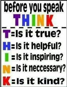 Is it...?