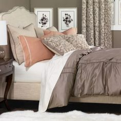 Walsh Bedding Collection