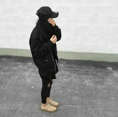 winter date outfits Ulzzang Fashion, Tomboy Fashion, Fashion Killa, Streetwear Fashion, Fashion Outfits, Fashion Fashion, Street Fashion, Womens Fashion, Tomboy Outfits
