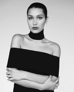 Bella-Hadid-Editorial04