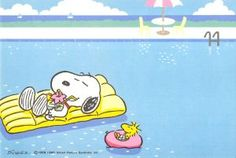Snoopy and Woodstock You are in the right place about Beach Vacation with friends Here we offer you the most beautiful pictures about the myrtle Beach Vacation you are looking for. When you examine th Snoopy Cartoon, Peanuts Cartoon, Peanuts Snoopy, Peanuts Comics, Meu Amigo Charlie Brown, Charlie Brown Und Snoopy, Charlie Brown Comics, Snoopy Cafe, Snoopy Und Woodstock