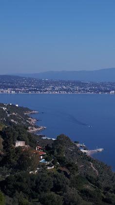 Greece, Beach, Water, Outdoor, Greece Country, Water Water, Outdoors, Seaside, Outdoor Games