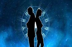 Zodiac True Love: Getting the Love You Deserve According to the Stars Capricorn Lover, Aquarius Men, Scorpio, Pitta, Leo Love, True Love, Dont Fall In Love, Love You, Zodiac Facts