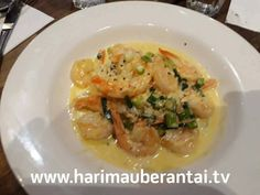 Prof Jak in Australia Part 2 Thai Red Curry, Australia, Ethnic Recipes, Food, Meal, Essen, Hoods, Meals, Eten